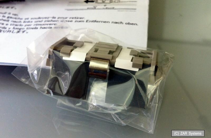 Fujitsu fi 4530c