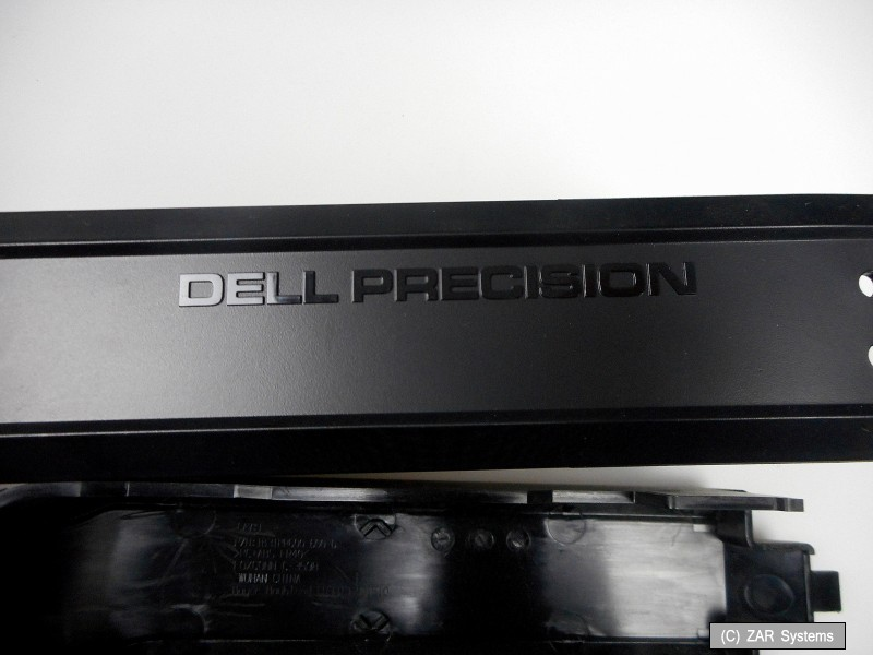 dell precision t7600 geh use tower case mit windows 7. Black Bedroom Furniture Sets. Home Design Ideas