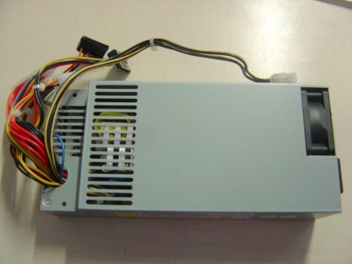 Original acer pc fuente de alimentaci n power supply 230v for Fuente alimentacion 230v