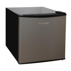 shivaki mini bar k hlschrank shrf 50chp 50 liter a schwarz black neuware ebay. Black Bedroom Furniture Sets. Home Design Ideas